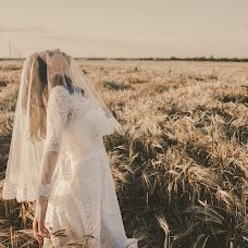 Wedding photographer Denis Medovarov (sladkoezka). Photo of 28.02.2018