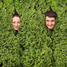 Wedding photographer Elena Pimenova (Miaou). Photo of 05.12.2013