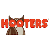 Hooters Express CR