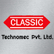 Classic Technomec Pvt Ltd Download on Windows