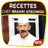 Recipes of Abraham Afshko