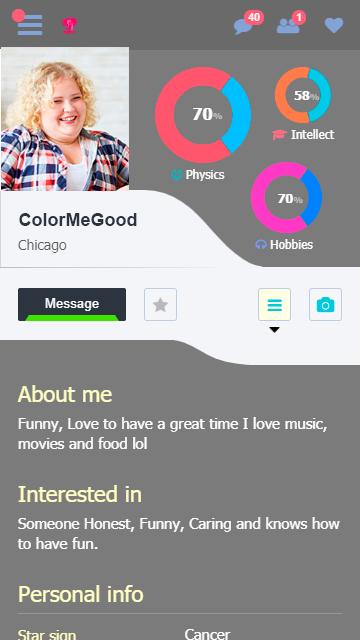 BHM ιστοσελίδα dating ακριβότερες ιστοσελίδες γνωριμιών