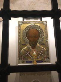 SỐ ĐẶC BIỆT: Đức thánh Cha Phanxico đến thăm thành phố Thánh Nicholas với một hành động đại kết chưa có tiền lệ cho Trung Đông