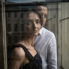 Wedding photographer Aleksandr Kan (alexkan). Photo of 30.07.2018