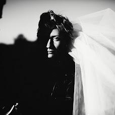 Свадебный фотограф Тарас Терлецкий (jyjuk). Фотография от 28.10.2015