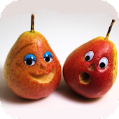 Download Yummy World of Food Quiz Game APK