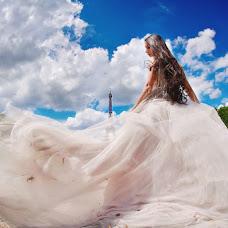 Wedding photographer Andrey Savchenko (twinsstudio). Photo of 04.05.2018