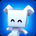Suzy Cube icon