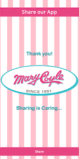 Download Mary Coyle For PC Windows and Mac apk screenshot 3
