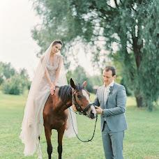Wedding photographer Olga Orekhova (Pankova). Photo of 13.03.2018