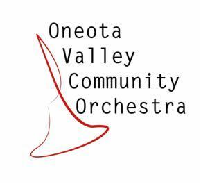 OVCO Logo.jpg