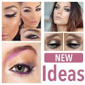 Makeup Ideas & Tips