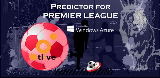 Predictor for English P League - Apps on Google Play