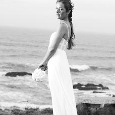Wedding photographer Juanjo Vázquez (juanjovazquez). Photo of 19.02.2016