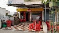 Hari Om Food Zone photo 3