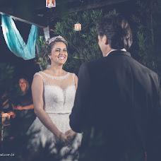Fotógrafo de casamento Luis Leal (luisleal). Foto de 23.02.2017