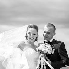 Wedding photographer Andrey Kondor (TrendMediaGroup). Photo of 02.12.2014