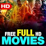 Free Full HD Movies - Full Movies Online 1.5