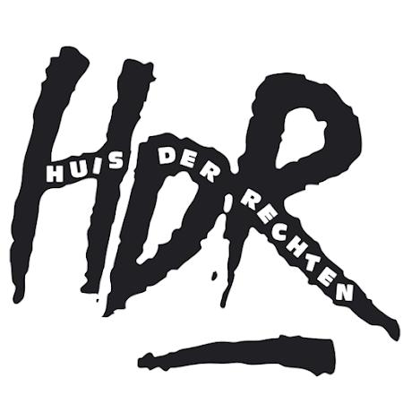 HdR-beheerders