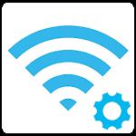 Wi-Fi hotspot Manager Apk