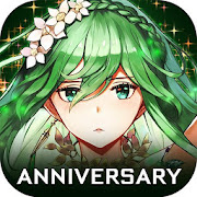 Download Game Game Tales of Erin v4.0.0 MOD FOR ANDROID | DMG MULTI X1 - X9999 | DEF MULTI X1 - X9999 APK Mod Free