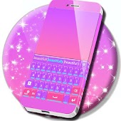 Keyboard Extra Color Theme