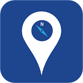 Maps Navigation & GPS Routes