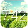 weather warnings and alerts download