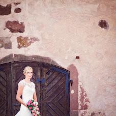 Wedding photographer Sandra Böhme (bhme). Photo of 28.09.2015
