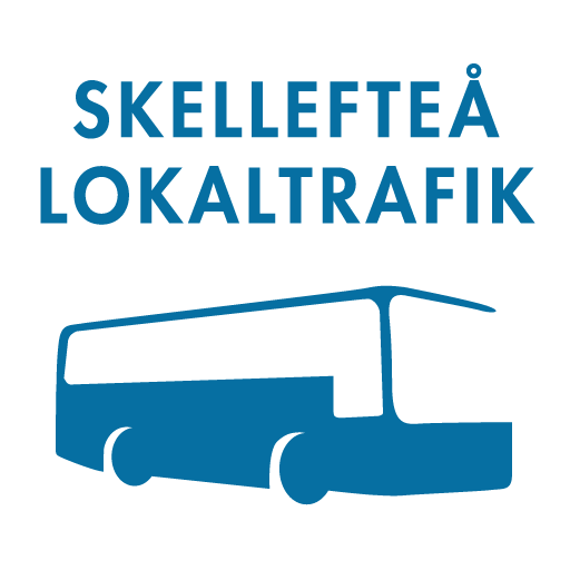 Skelleftebuss AB
