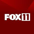 WLUK FOX 11 icon