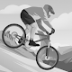 Mountain Bike Supreme. (game)