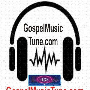 CHARLES ADEYINKA FT OMOLAYO OMOWALE Upload Your Music Free