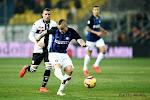 Nainggolan trapt Inter naar de Champions League en bezegelt het lot van Empoli