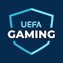 UEFA Gaming: Fantasy Football, Predictor & more icon