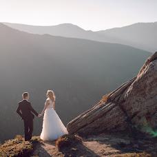 Wedding photographer Nikolay Schepnyy (schepniy). Photo of 15.12.2017