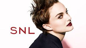 Natalie Portman; Fall Out Boy thumbnail
