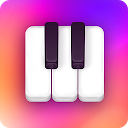 Piano Crush - Keyboard Games 1.6