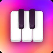 Piano – Play & Learn Music MOD + APK