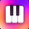 Piano Crush - Keyboard Games 1.5.1 Apk