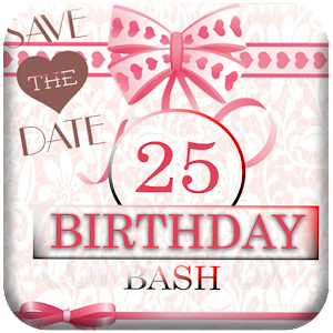 Birthday Invitation Card Maker Free Android App Market