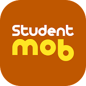 StudentMob - for UT Austin