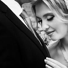 Wedding photographer Matvey Krauze (kmat). Photo of 05.08.2018