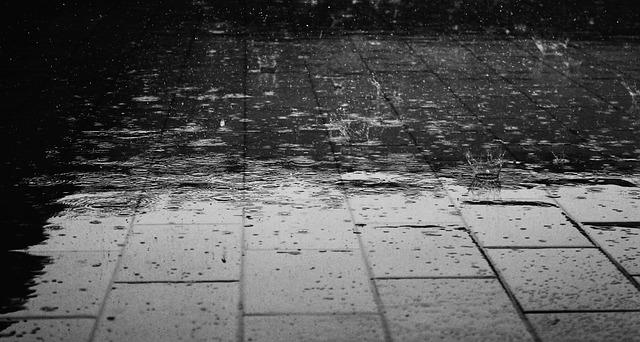 rain-122691_640.jpg
