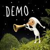 Samorost 3 (사모로스트 3) Demo 대표 아이콘 :: 게볼루션