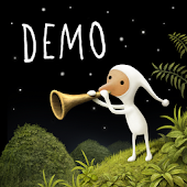 Samorost 3 Demo