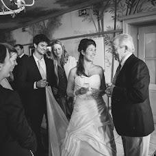 Wedding photographer Olga Boyko (hochzeitsfoto). Photo of 09.08.2015