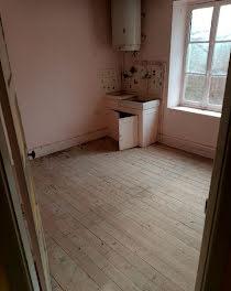 appartement à Melisey (70)