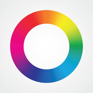 download Syska Rainbow LED apk
