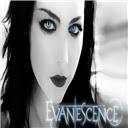 Evanescence Themes & New Tab